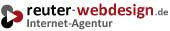 Reuter Webdesign: Internet-Agentur aus Netphen/Siegen