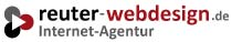 Reuter Webdesign: Internet-Agentur, IT-Beratung, -Entwicklung aus Netphen/Siegen