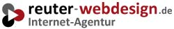 Reuter Reuter-Webdesign: Internet-Agentur, IT-Beratung & -Entwicklung aus Netphen/Siegen www.reuter-webdesign.de