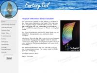 FantasySail (2008)