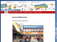 Christophorus Schule Betzdorf (2012)