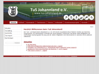 TuS Johannland e.V. (Hainchen)