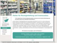 Atelier Büdenbender (Werthenbach)