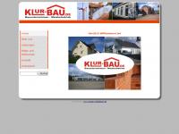 Klur GmbH & Co. KG (Irmgarteichen)