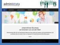 Administrata GmbH