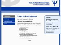 14-siegen-psychotherapie