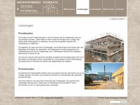 15-architektur-schaedlich