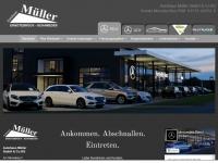16-autohaus-mueller