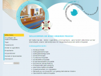 Zahnarztpraxis Dr. Vollmann (Netphen)