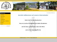 Mausbacher Heimatverein
