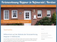 16-fewo-heppner