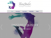 17-tanzstudio-fischer