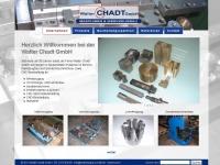 Walter Chadt GmbH