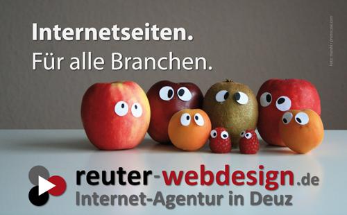 ReuterWebdesign_Plakat_Branchen_500