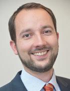 Prof. Dr. Christian Reuter, Diplom-Wirtschaftsinformatiker